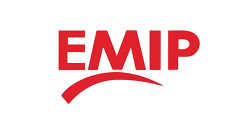 EMIP Madagascar